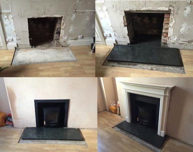 fireplaceinstall2